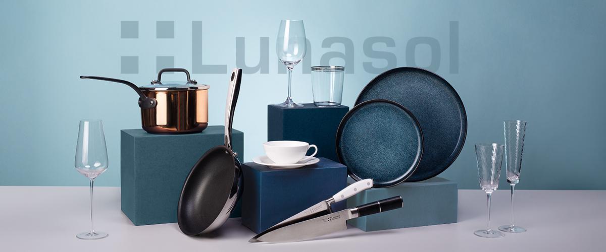 Lunasol by Sola