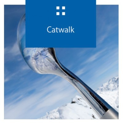 Sola Catwalk