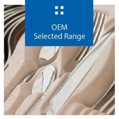 Sola OEM Selected Range