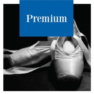 Sola Premium