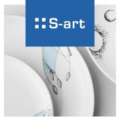 Lunasol S-ART