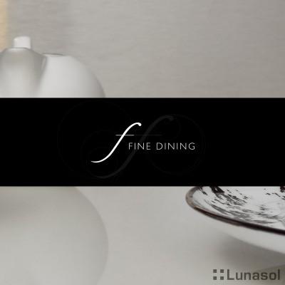 Lunasol Fine Dining
