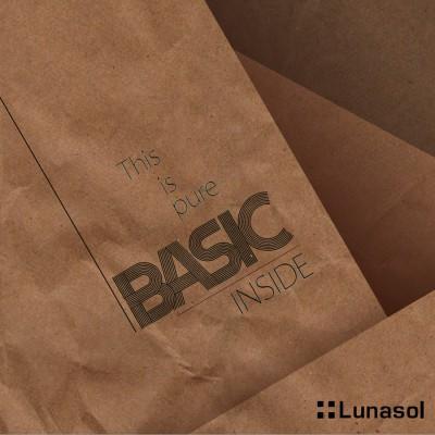 Lunasol Basic