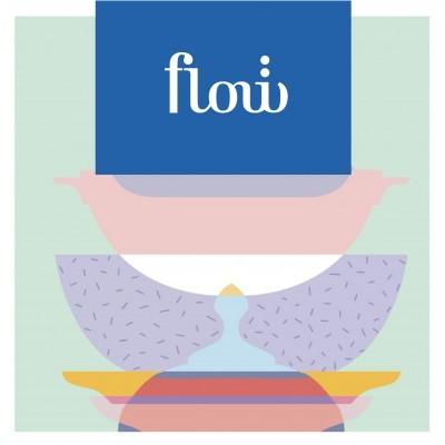 Lunasol Flow