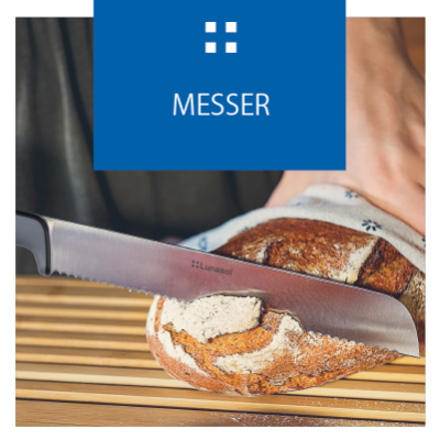 Lunasol Messer