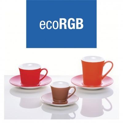 Lunasol ecoRGB