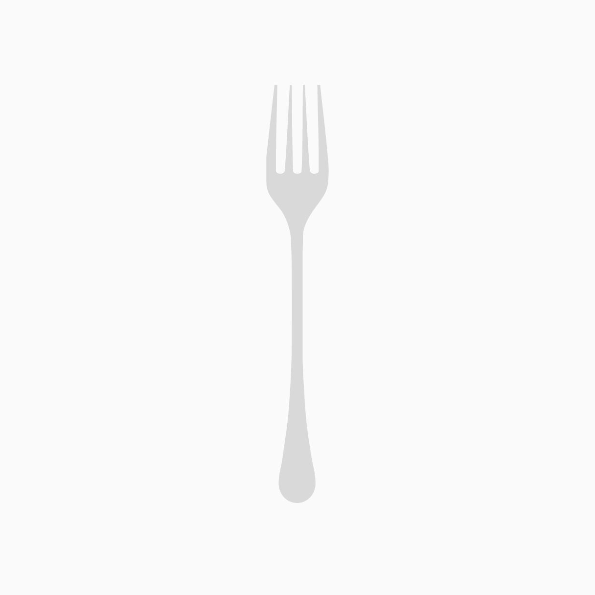 Vegetable / Salad Fork