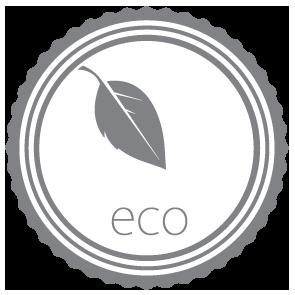 Ökologische Standards