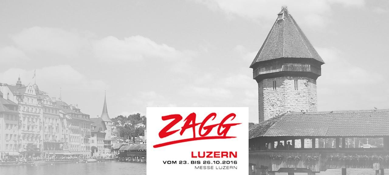 ZAGG Luzern