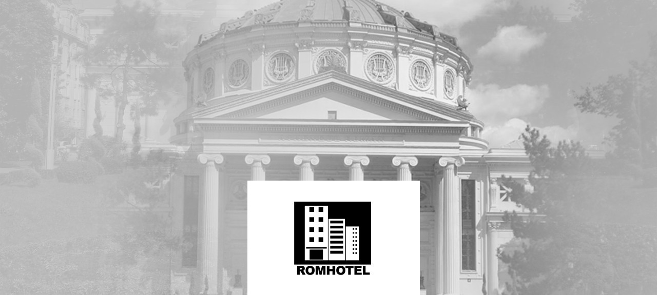 ROMHOTEL Bucharest