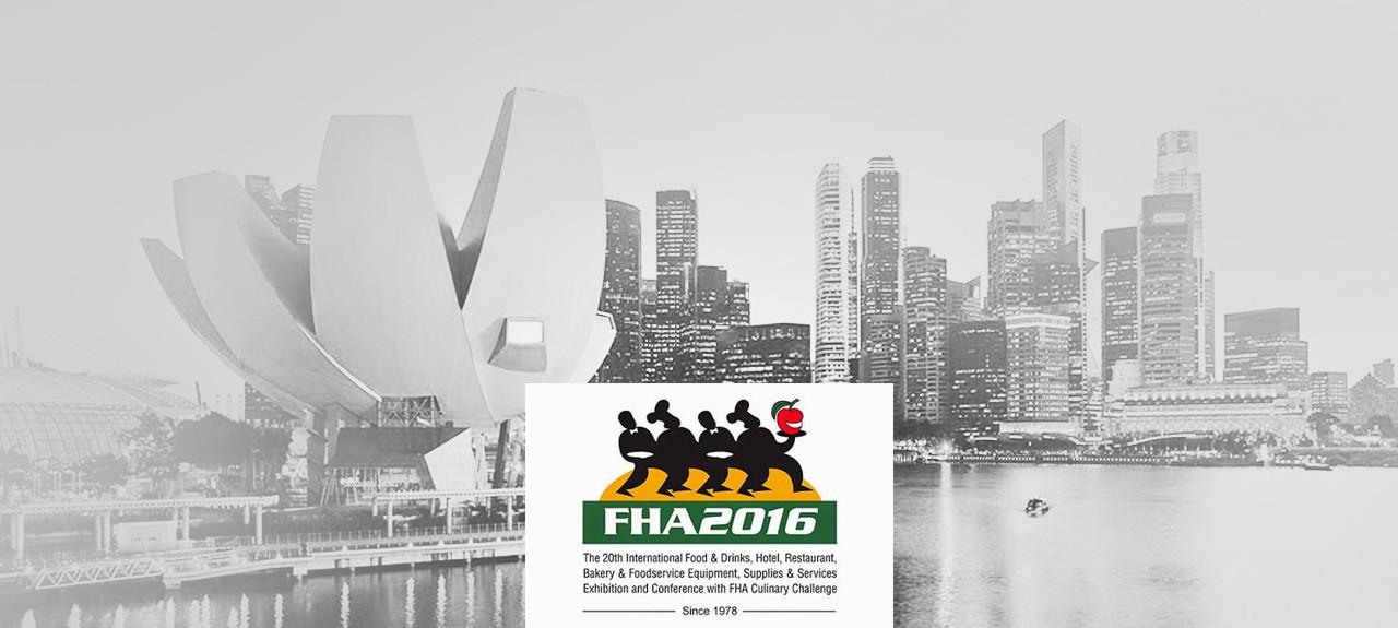 FHA Singapore   SolaSwiss com