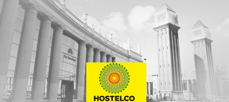 Hostelco Barcelona