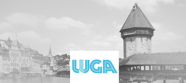 Luga Luzern 2019