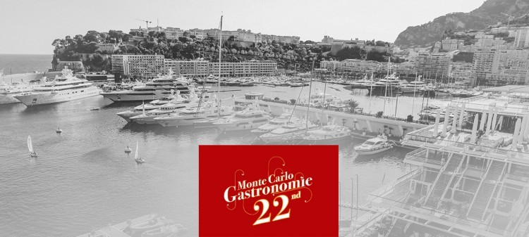 Monte-Carlo Gastronomie