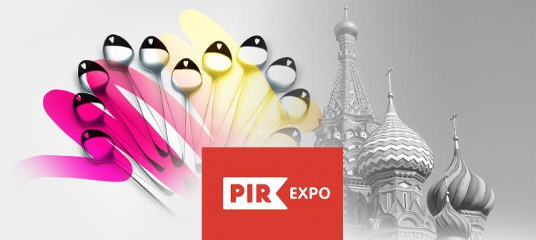 PIR Moscow