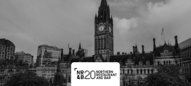 Northern restaurant and bar 2020