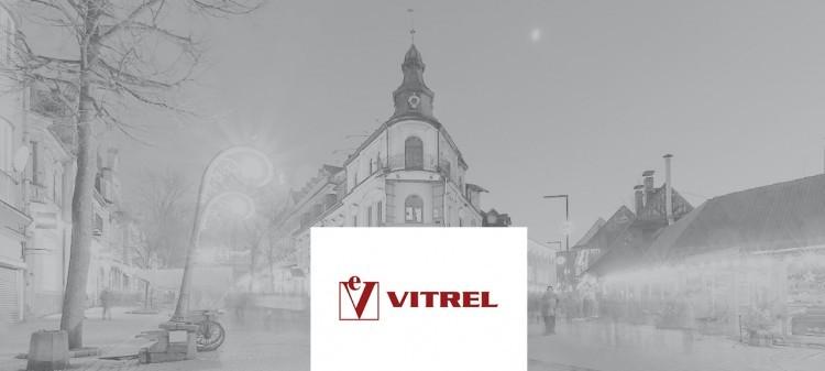 Vitrel 2018