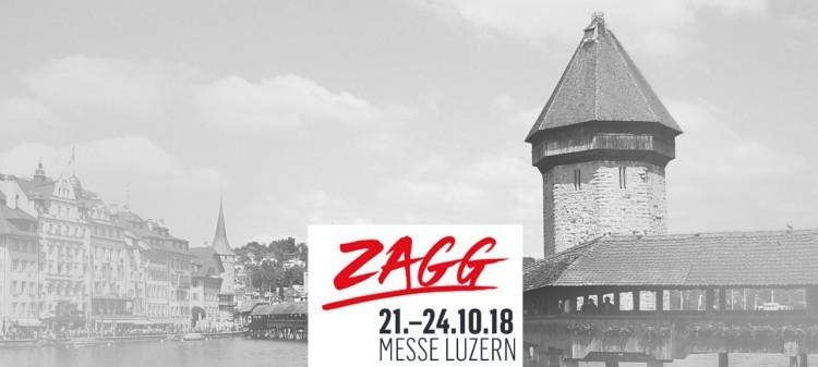 ZAGG Luzern 2018