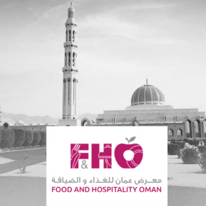 Food and Hospitality Oman