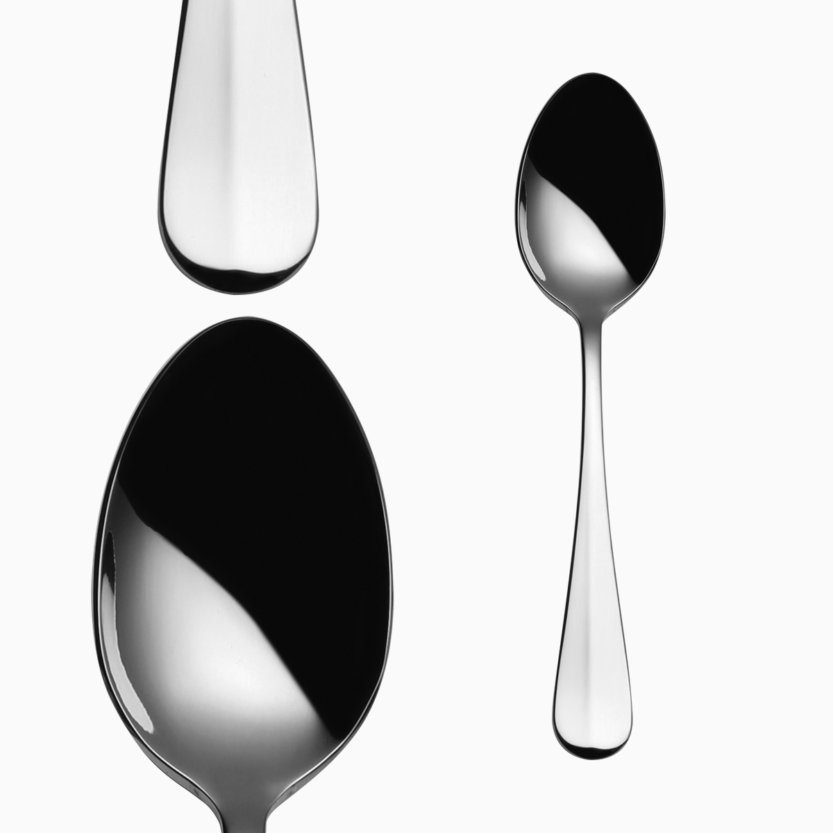 Table Spoon - Baguette Gastro