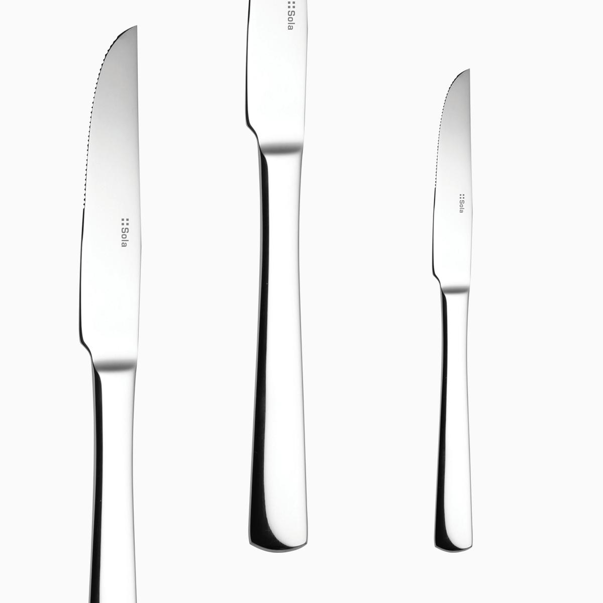 Steakmesser - Prestige