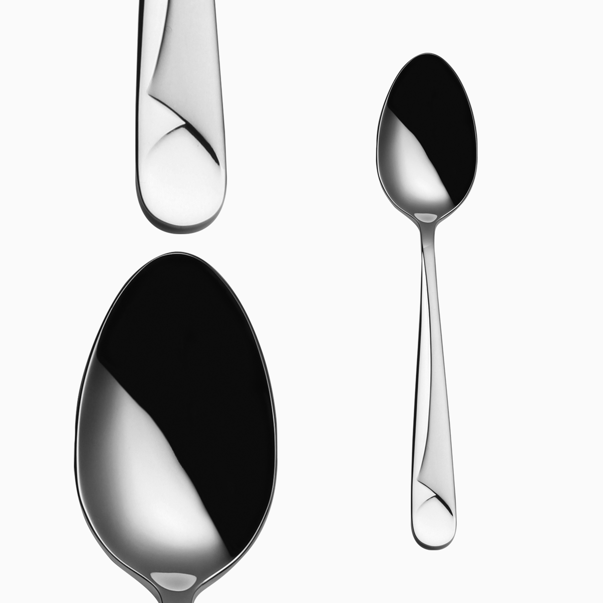 Table Spoon - Surf
