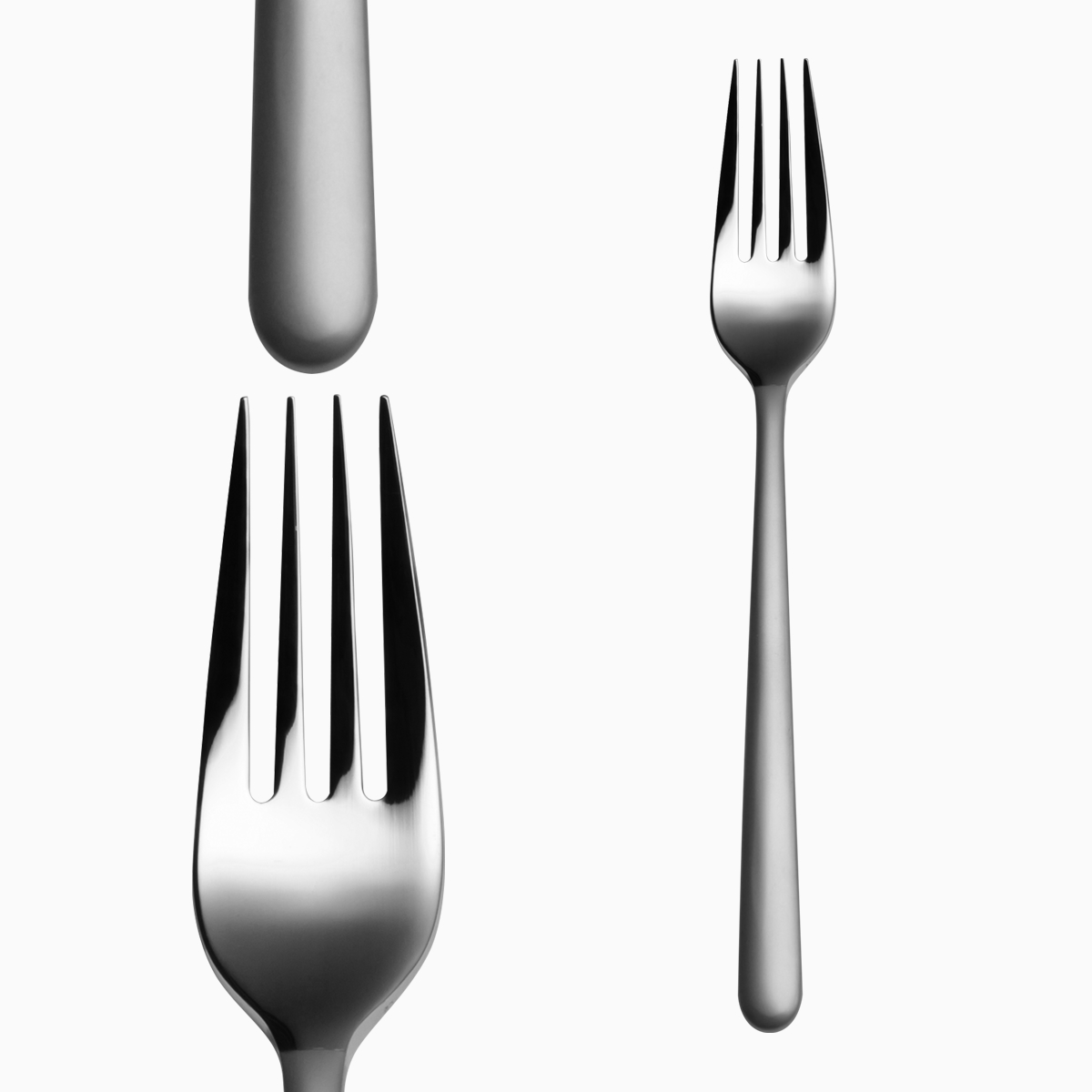 Table Fork - Alos