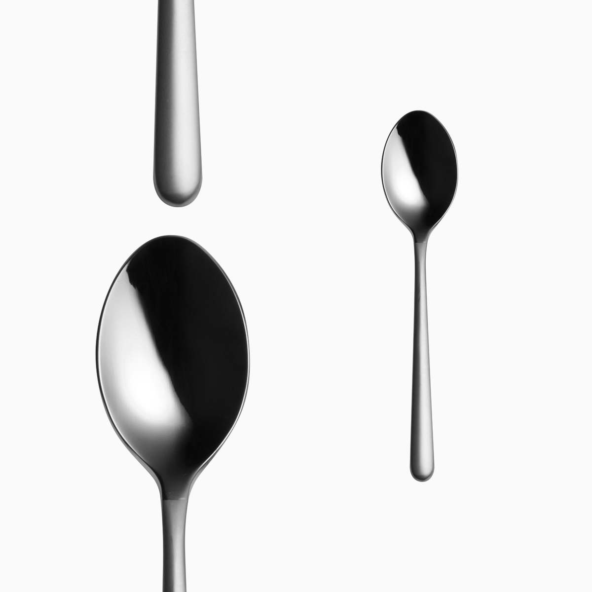 Coffee Spoon - Alos