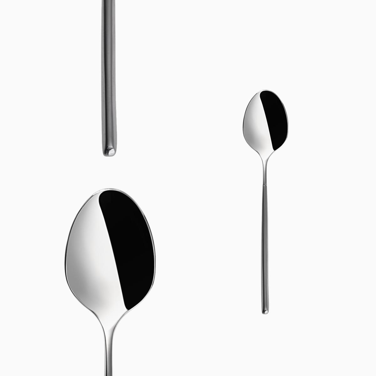American tea spoon - Avantgarde Elite Quarz