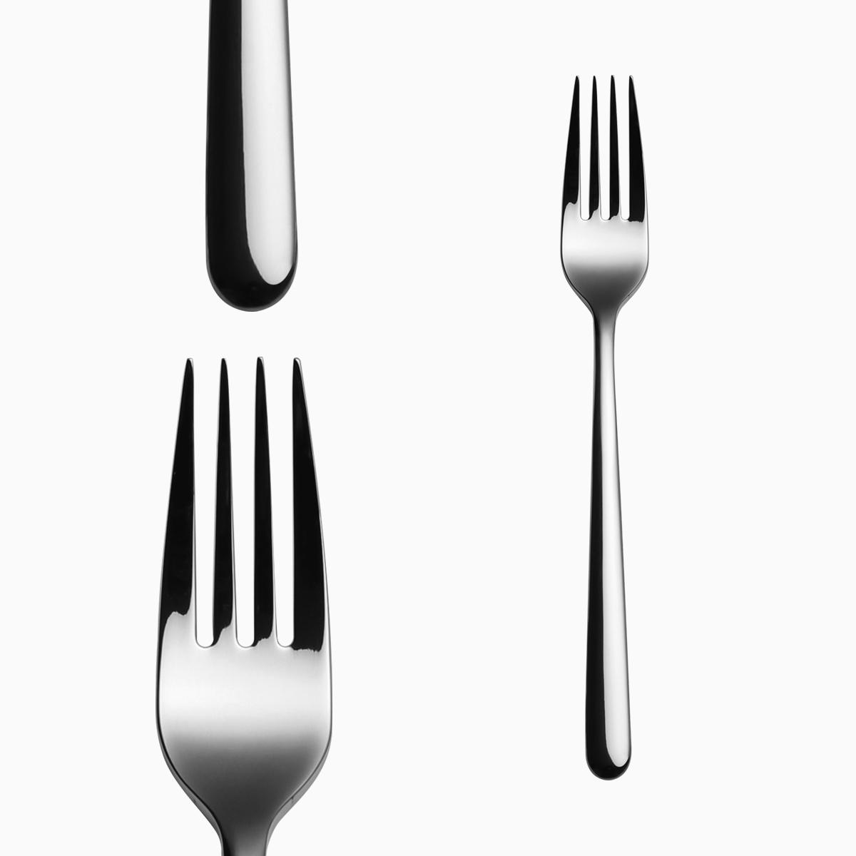 Table fork - Faro