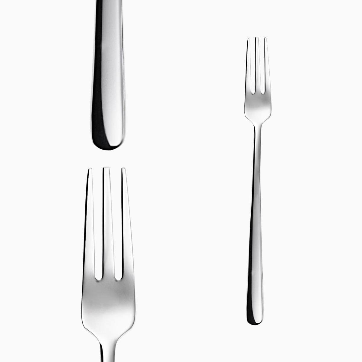 Steak/spaghetti fork - Faro