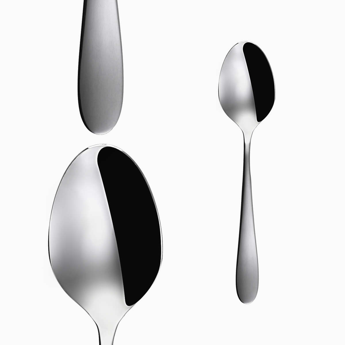 Table spoon - Malta