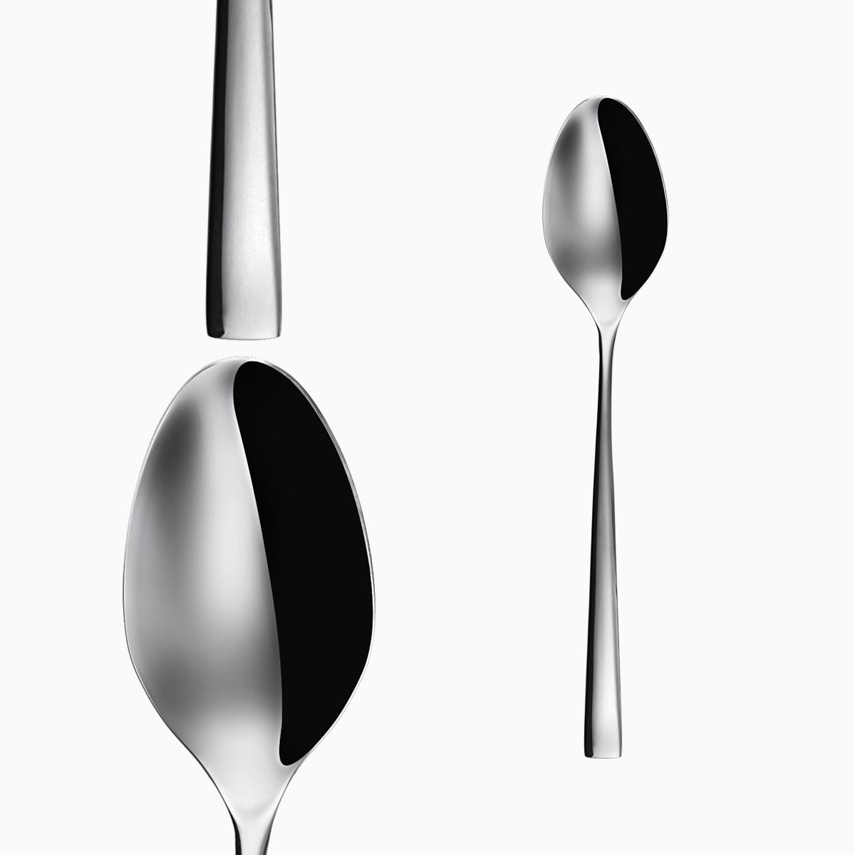 Table spoon - Locarno