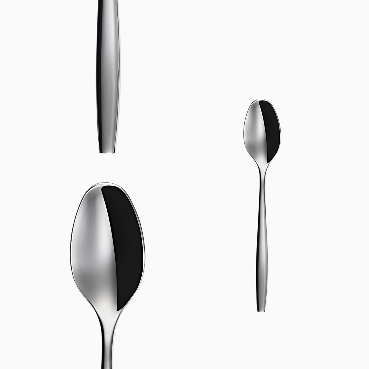 Coffee spoon - Dolce