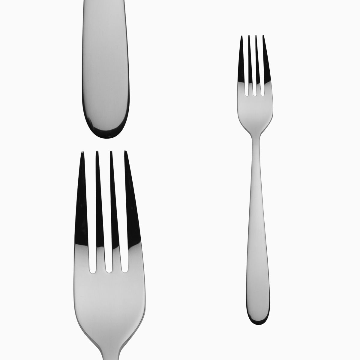 Table Fork - Alpha