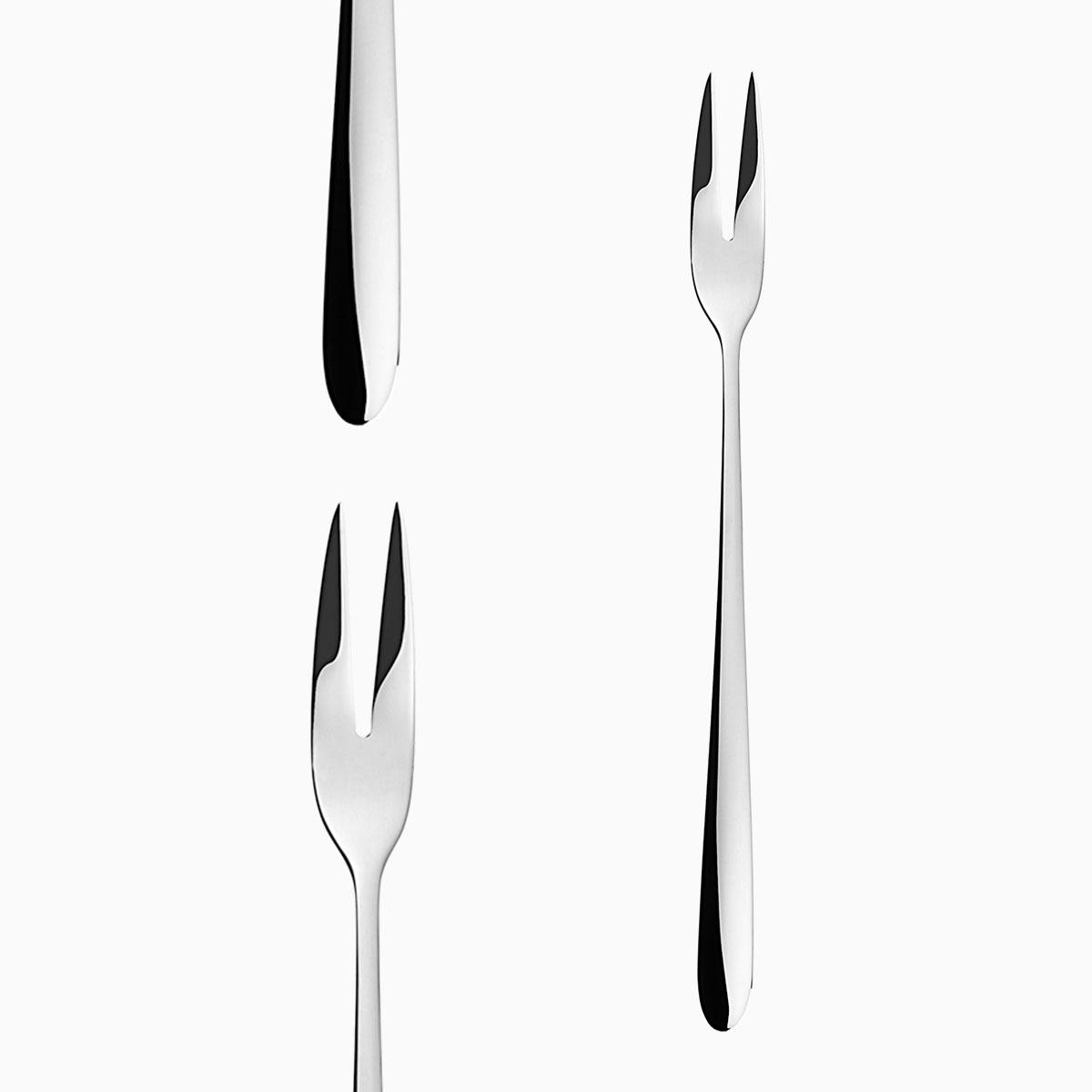 Cold Meat Fork - Alpha