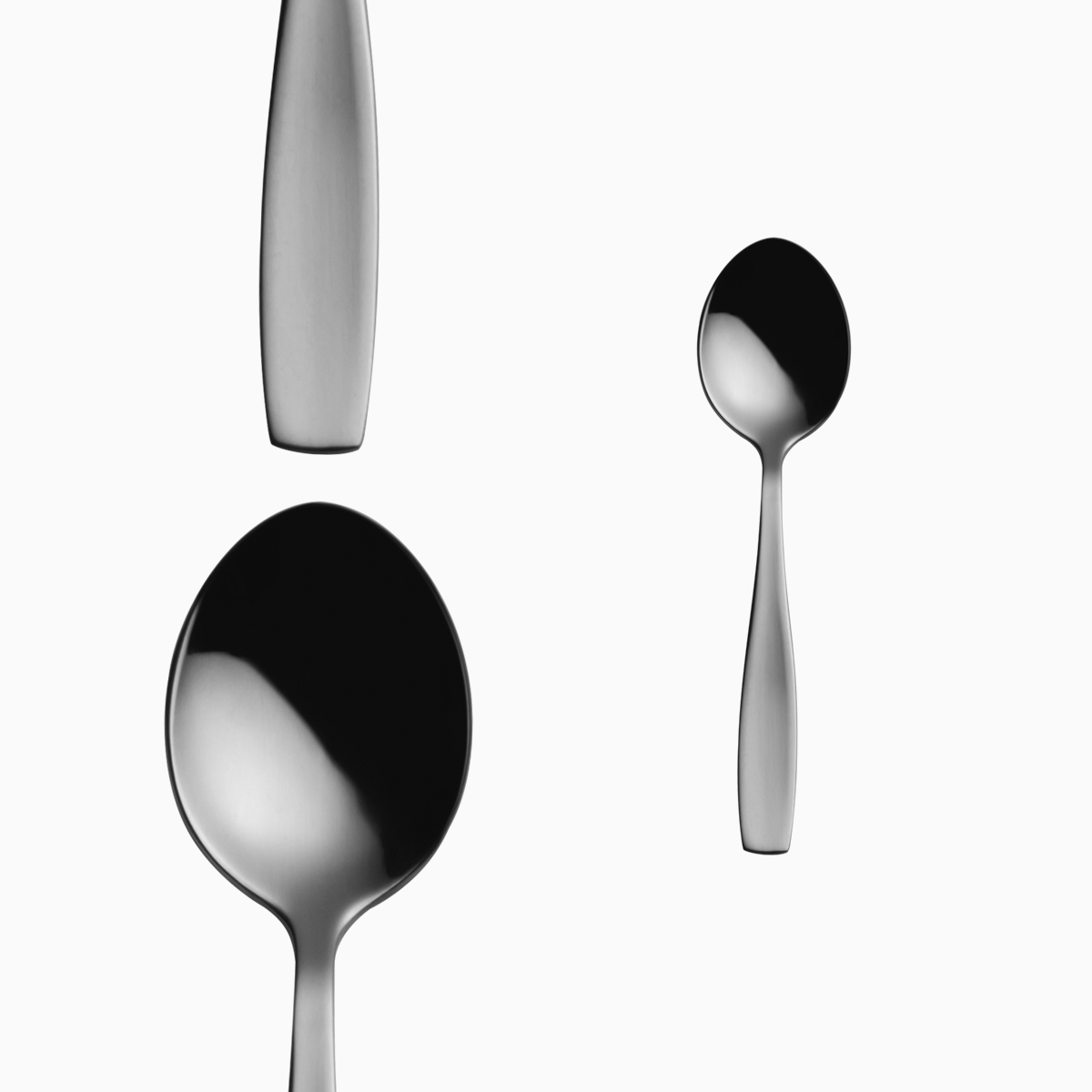 Coffee spoon - Europa II