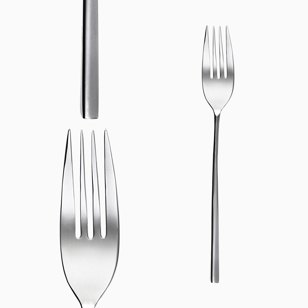 Table fork - MC Rino