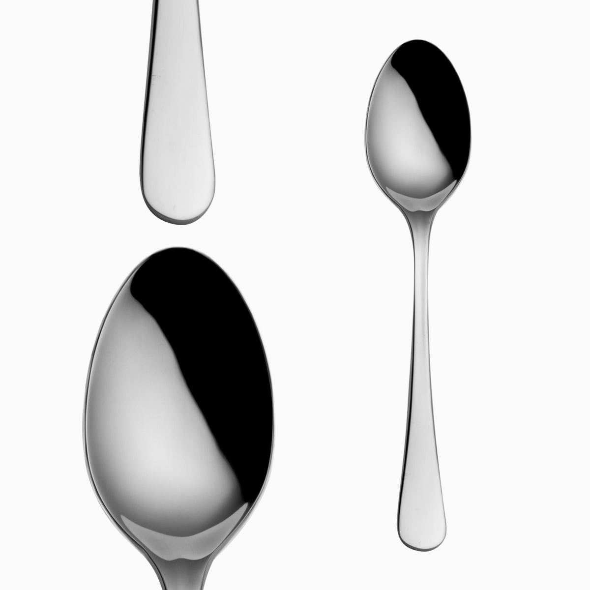 Table spoon - Bacchus CNS