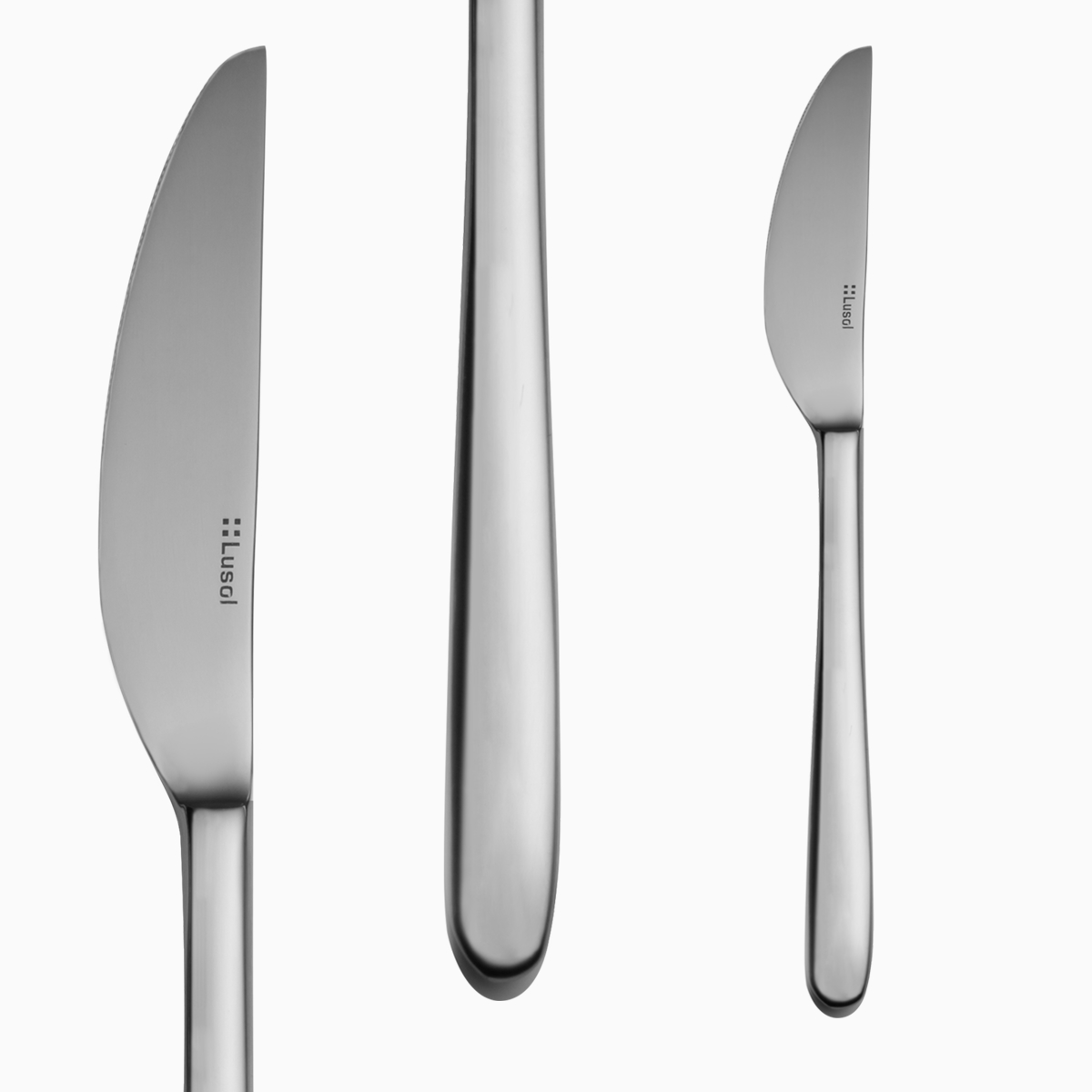 Table knife - Callisto CNS