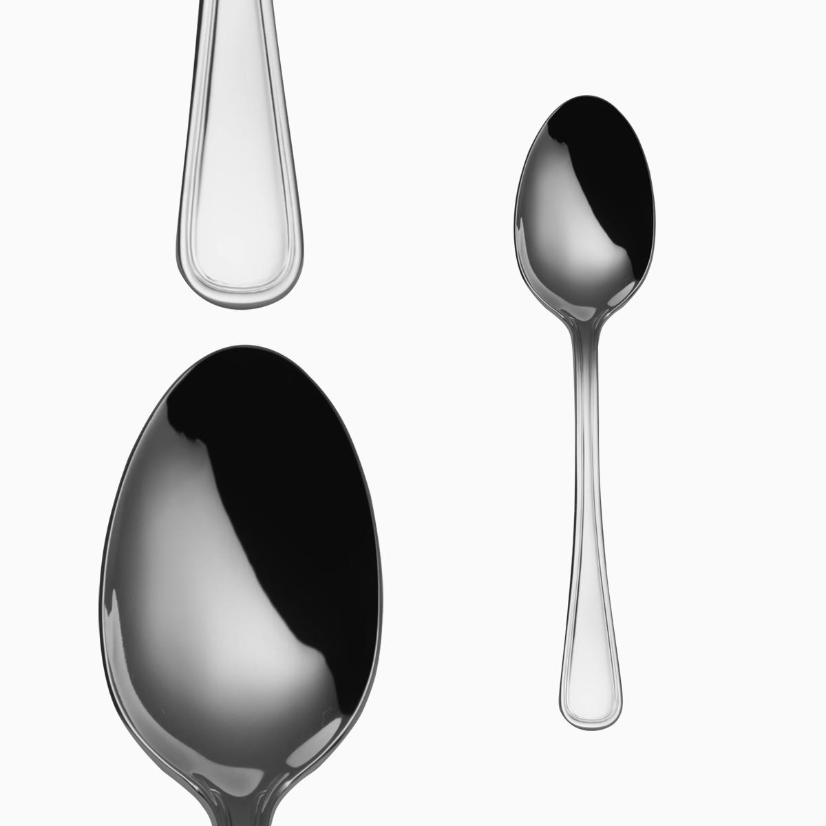 Table spoon - Avalon CNS