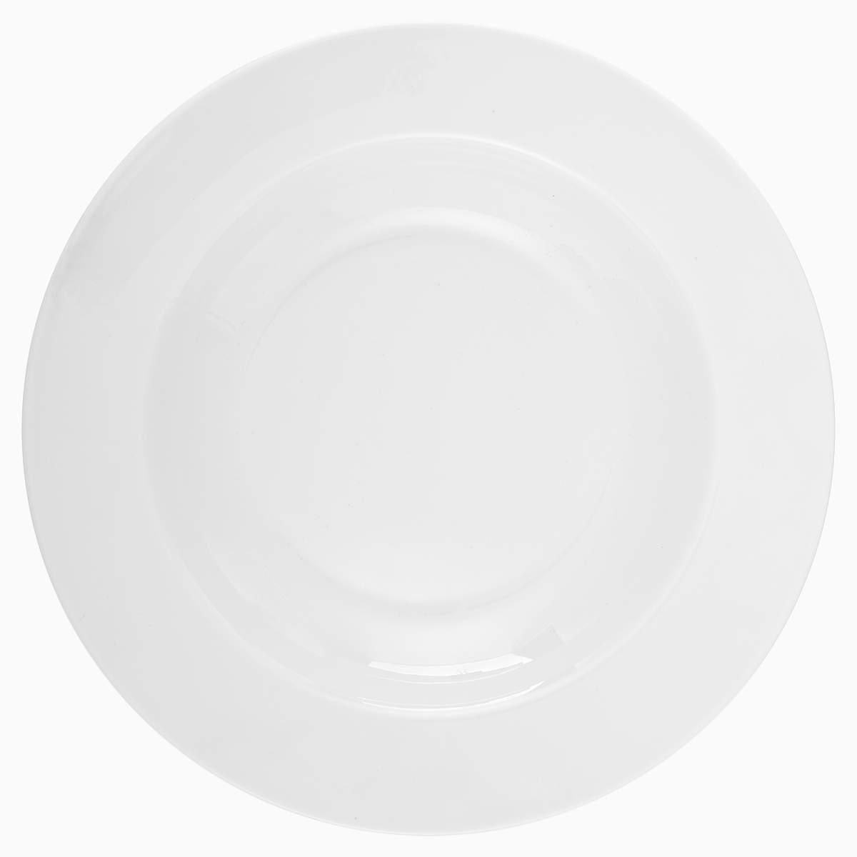 Hlboký tanier