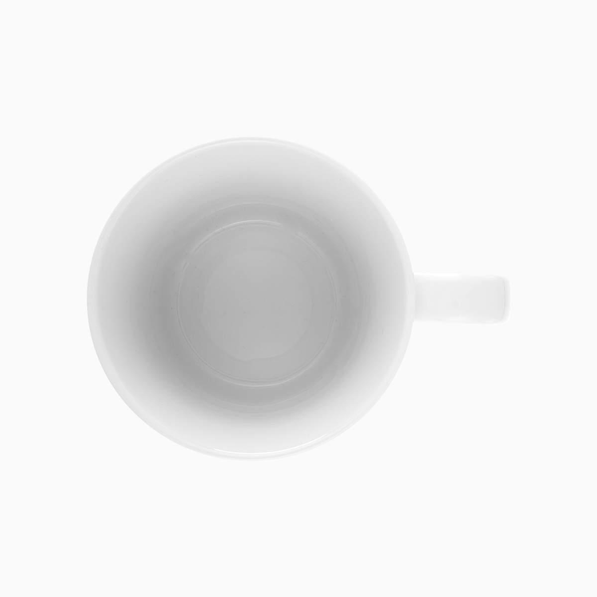 Hnček na kávu