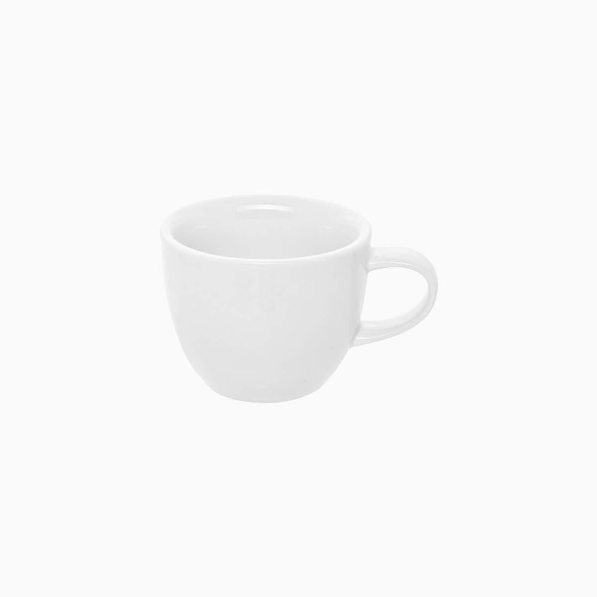 Šálka na kávu