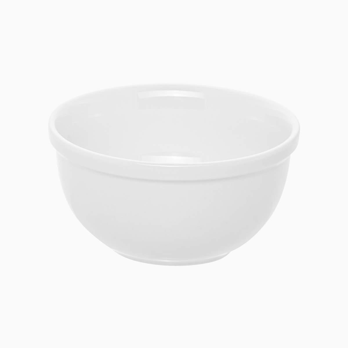 Bowl Round