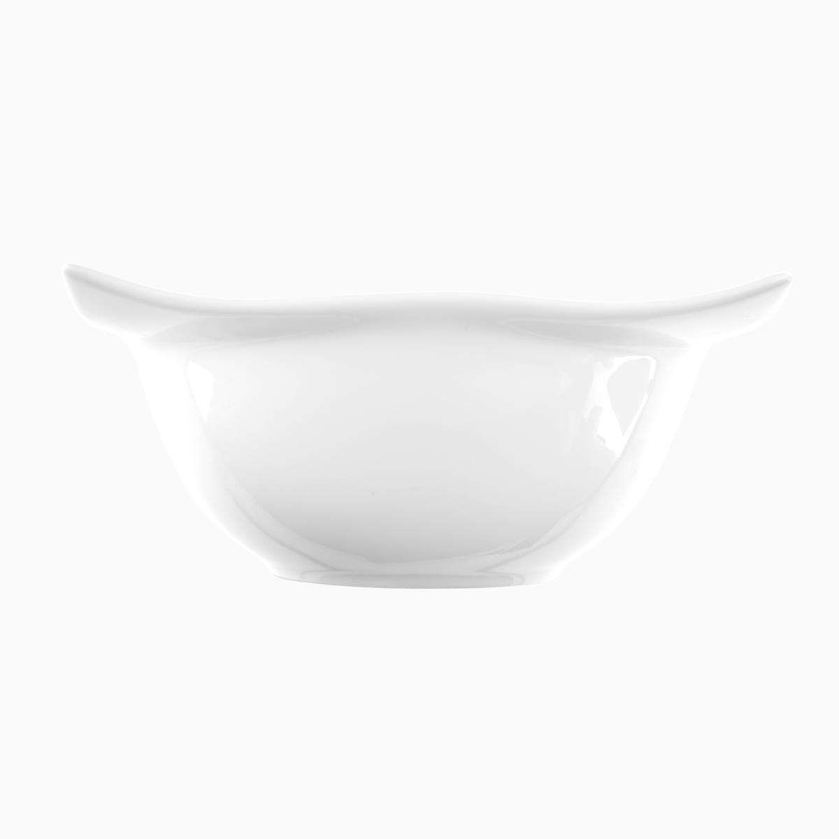 Bowl Square - S