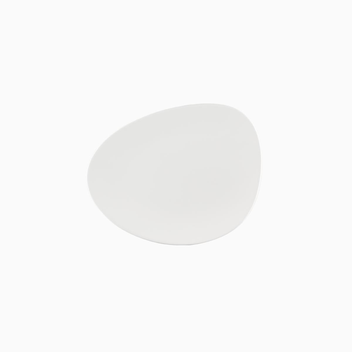 Dessert Plate - E