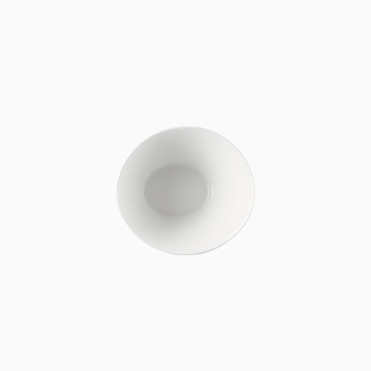 Bowl - E