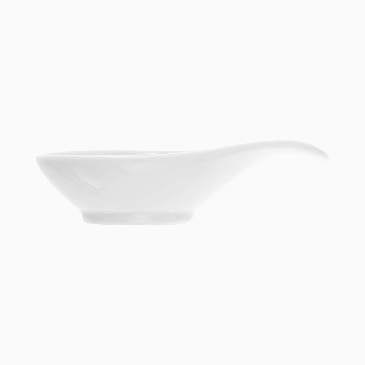 Dip Dish