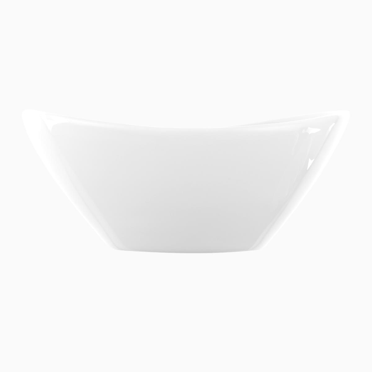 Bowl Oval
